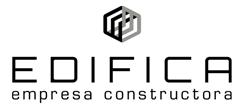 logo1_mod