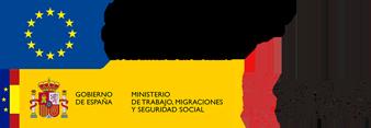 Logotipo_es